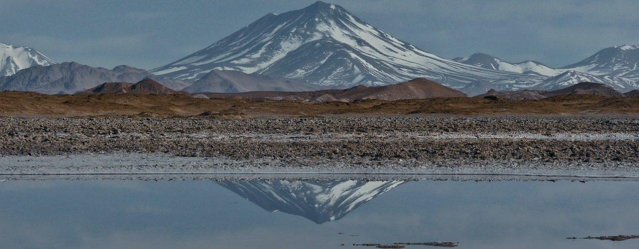 Viaje Camino Inca y Atacama