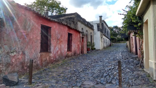 viajes en moto por sudamerica