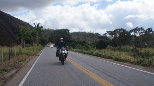 mejores blogs en moto
