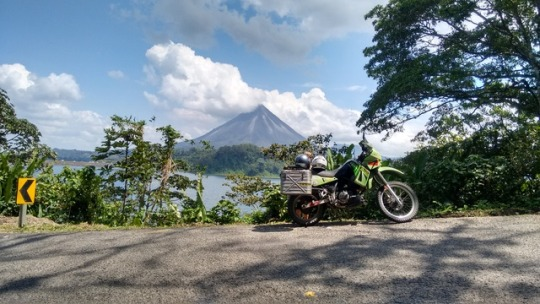 mejores blogs de motos