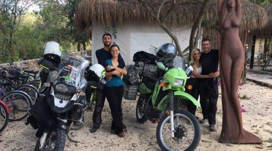 blog motoviajeros