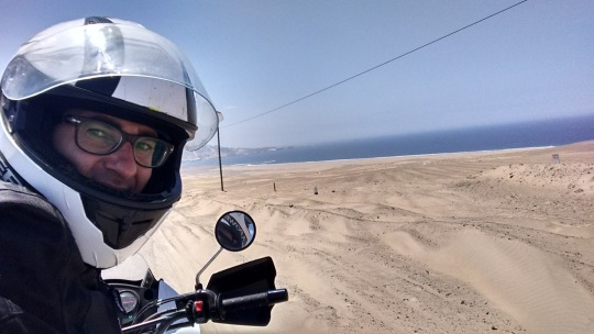 blog viajes en moto