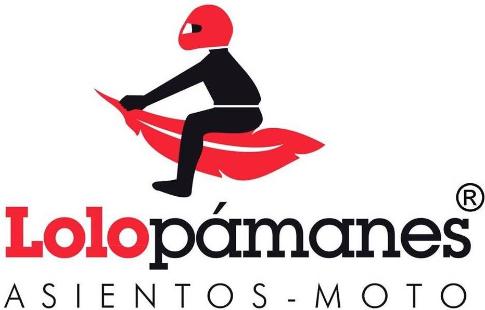 lolo-pamanes