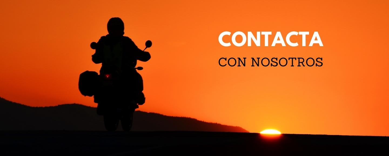 contacto El Circulo Travel