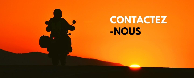 contact El Circulo Travel