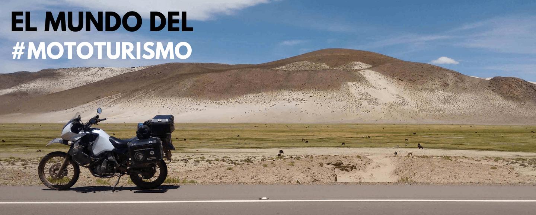 blog mototurismo
